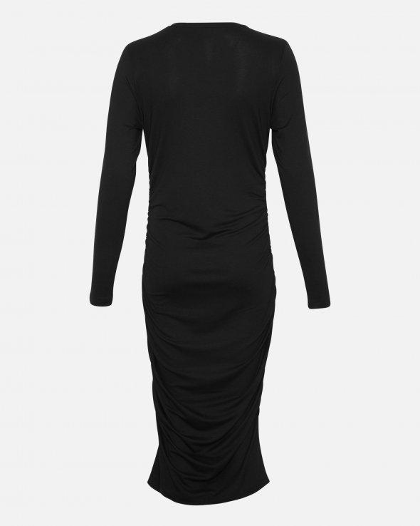 Moss Copenhagen - Neoni Brooke LS Dress