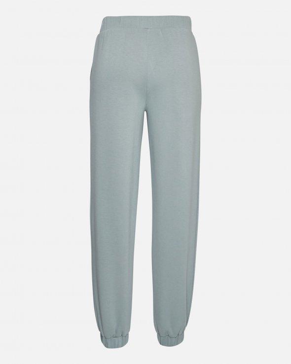 Moss Copenhagen - Ima Sweat Pants
