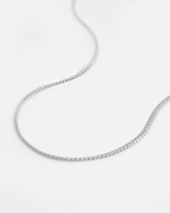 Moss Copenhagen - Mauda Necklace