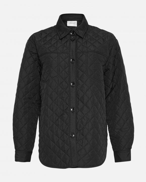 Moss Copenhagen - Haven Deya Jacket