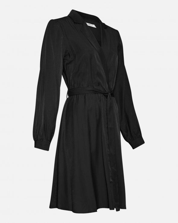 Moss Copenhagen - Nille LS Dress