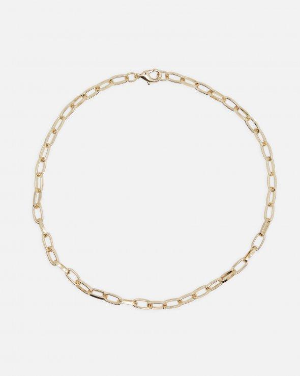 Moss Copenhagen - Ovine Necklace