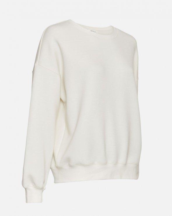 Moss Copenhagen - Ima DS Sweatshirt