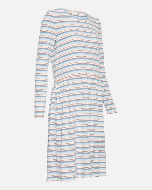 Moss Copenhagen - Kyra LS Dress