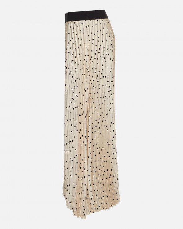 Moss Copenhagen - Feoma Skirt AOP