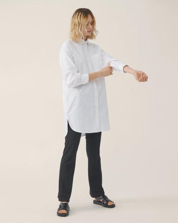 Moss Copenhagen - Anou Ava LS Shirt