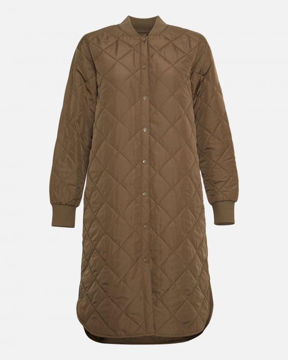 Moss Copenhagen - Colene Deya Jacket