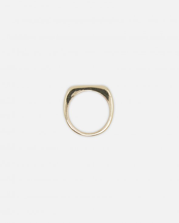 Moss Copenhagen - Janey Ring