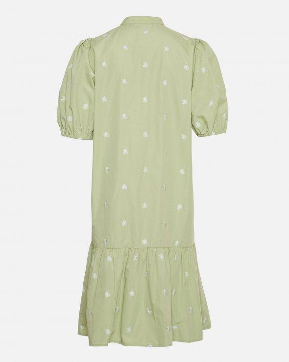 Moss Copenhagen - Nona Shirt Dress