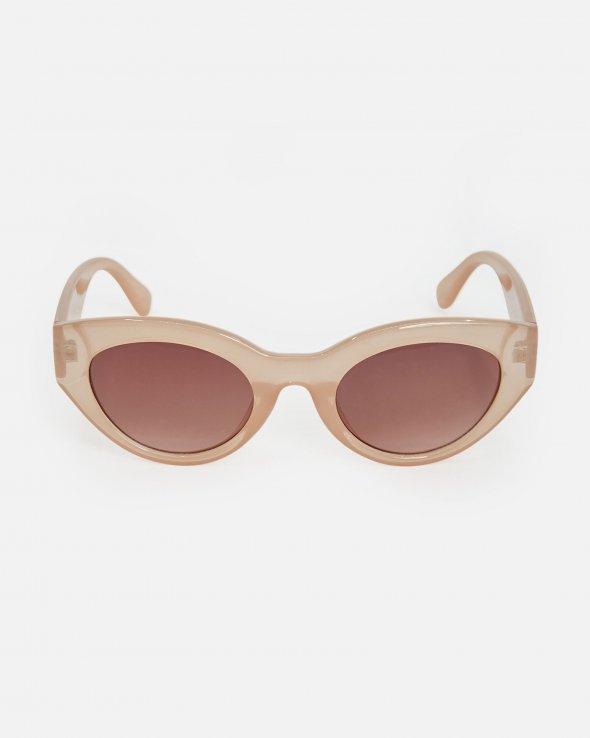Moss Copenhagen - Caylee Sunglasses