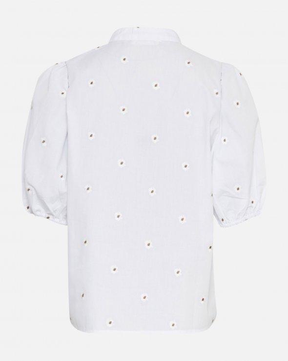 Moss Copenhagen - Nona 2/4 Shirt