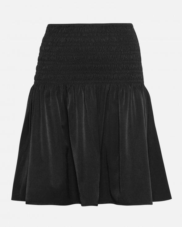 Moss Copenhagen - Fadia Nille Skirt