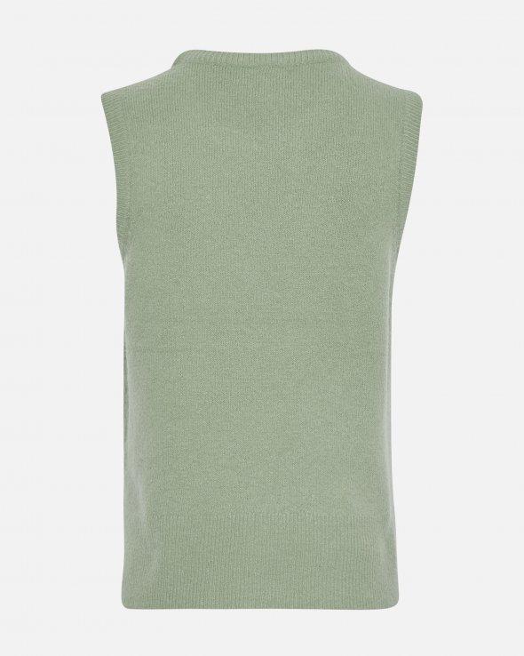 Moss Copenhagen - Zenie Vest