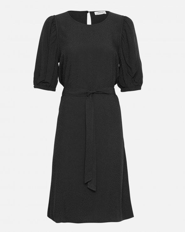 Moss Copenhagen - Aili 2/4 Dress