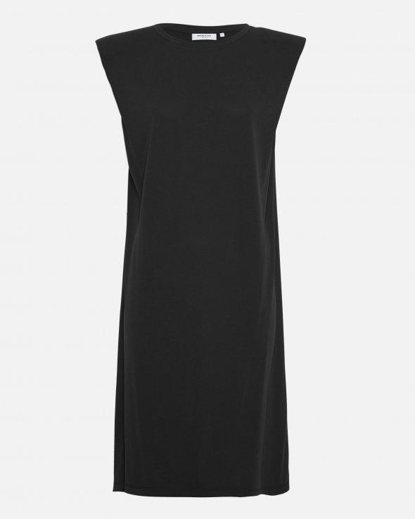 Moss Copenhagen - Zaya Fenya SL Dress