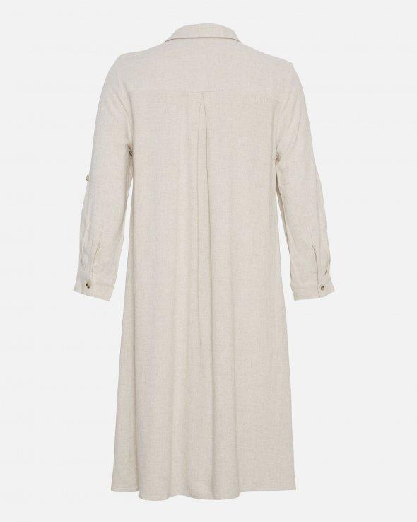 Moss Copenhagen - Babetta Smia 3/4 Dress