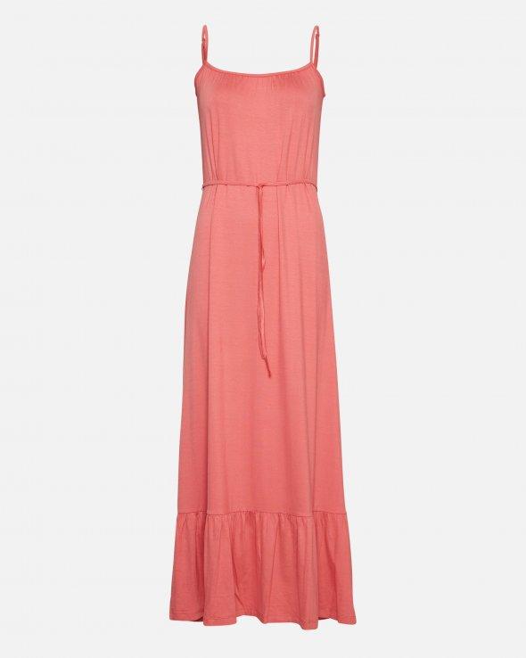 Moss Copenhagen - Maika Remi Maxi Dress