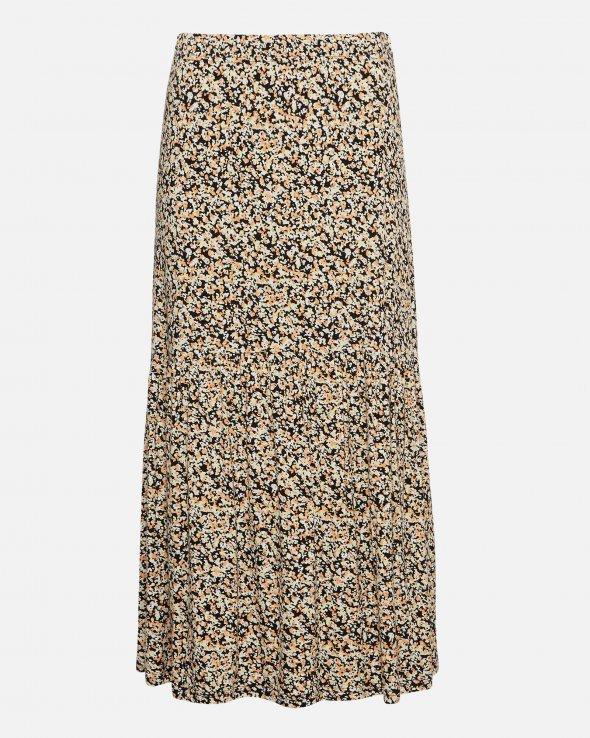 Moss Copenhagen - Mabea Skirt AOP