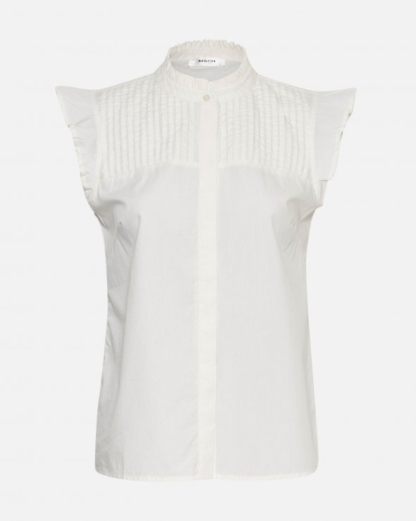 Moss Copenhagen - Sirena SL Shirt