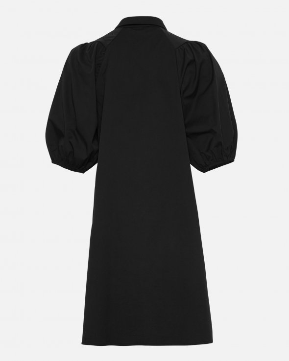Moss Copenhagen - Lana 2/4 Shirt Dress