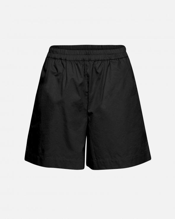 Moss Copenhagen - Imona Shorts