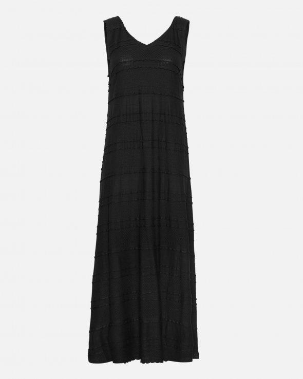 Moss Copenhagen - Nesma SL Dress