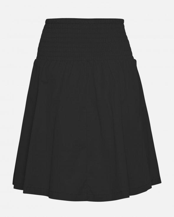 Moss Copenhagen - Lana Skirt