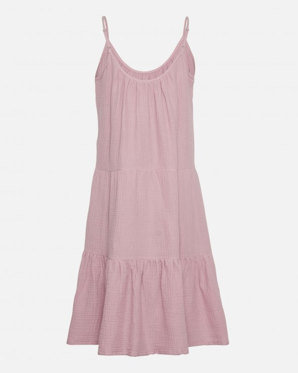 Moss Copenhagen - Janielle SL Dress