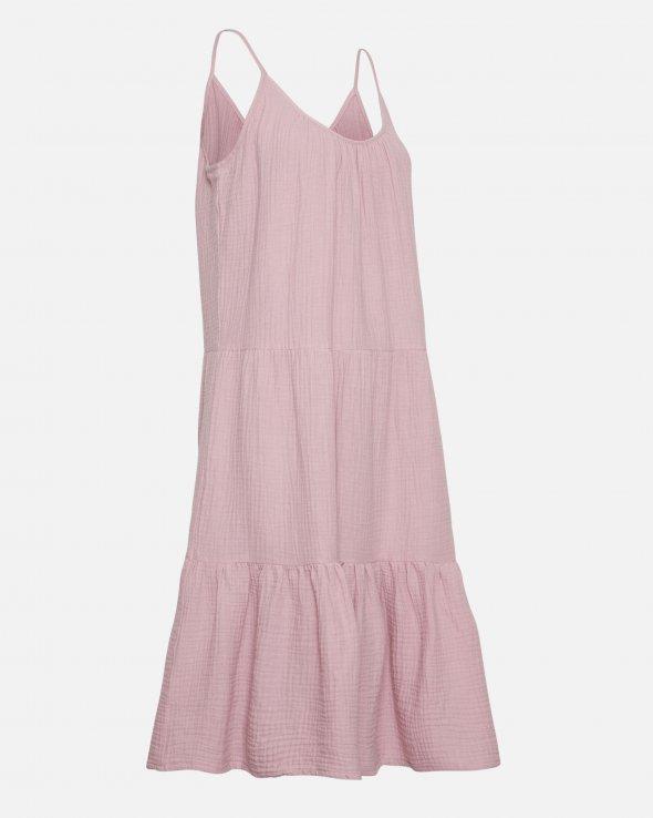 Moss Copenhagen - Janielle SL Dress