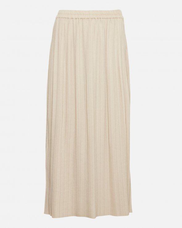 Moss Copenhagen - Novea Skirt