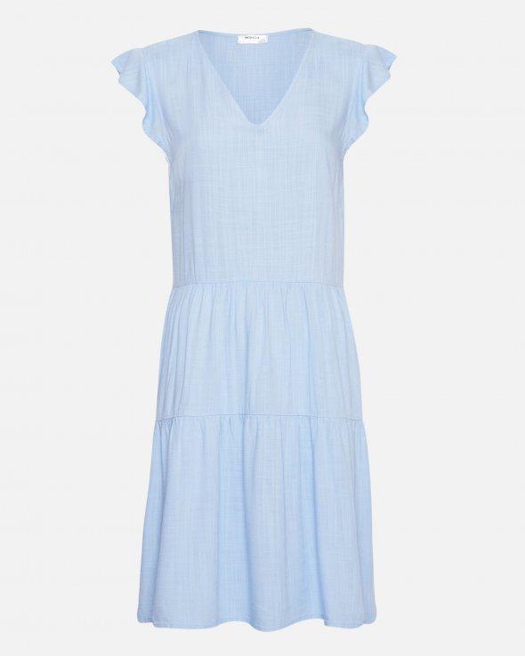 Moss Copenhagen - Laida SL Dress