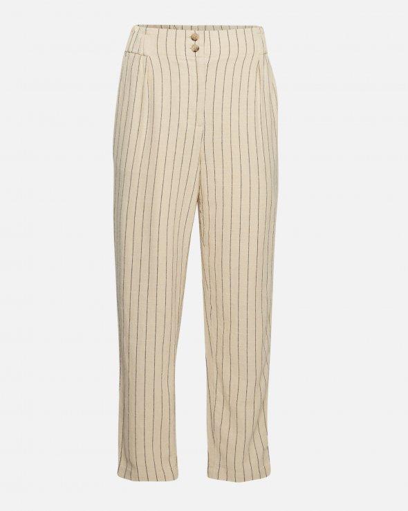 Moss Copenhagen - Rupa Ankle Pants