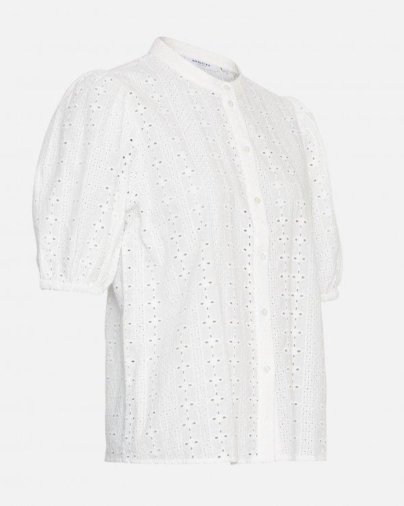Moss Copenhagen - Barbine 2/4 Shirt