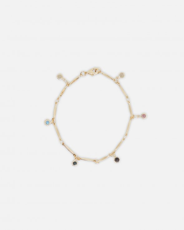 Moss Copenhagen - Erela Color Bracelet
