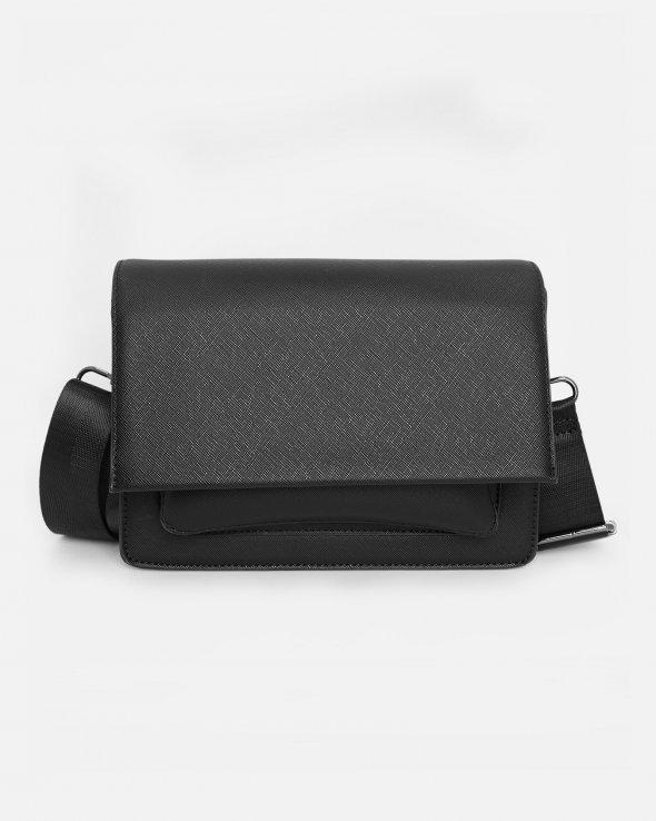 Moss Copenhagen - Wiwi Crossover Bag