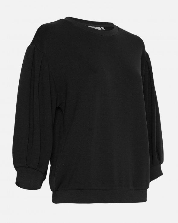 Moss Copenhagen - Ima 3/4 Sweatshirt