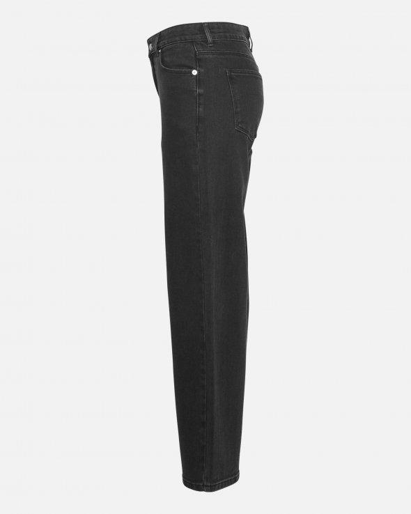 Moss Copenhagen - Eike Rikka Ankle Jeans