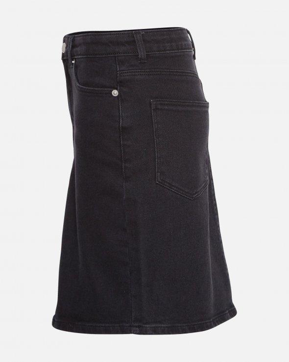 Moss Copenhagen - Eike Rikka HW Skirt