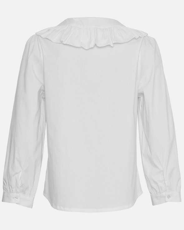 Moss Copenhagen - Brisa Ava 3/4 Shirt