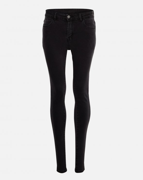 Moss Copenhagen - Sigga Skinny Jeans
