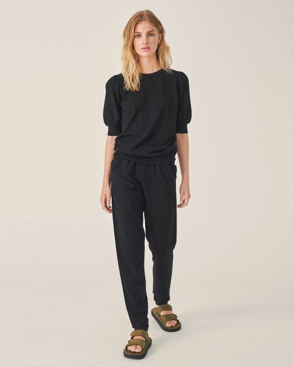 Moss Copenhagen - Gwen Rachelle Pants