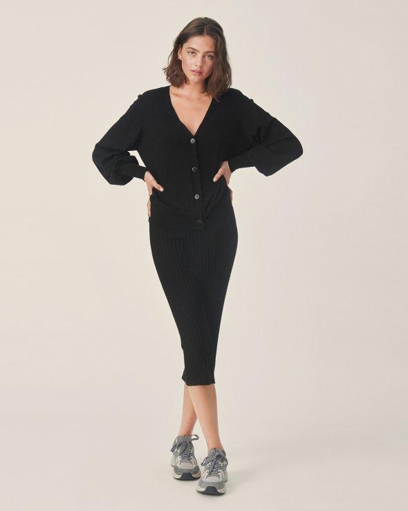 Moss Copenhagen - Gwen Rachelle Skirt