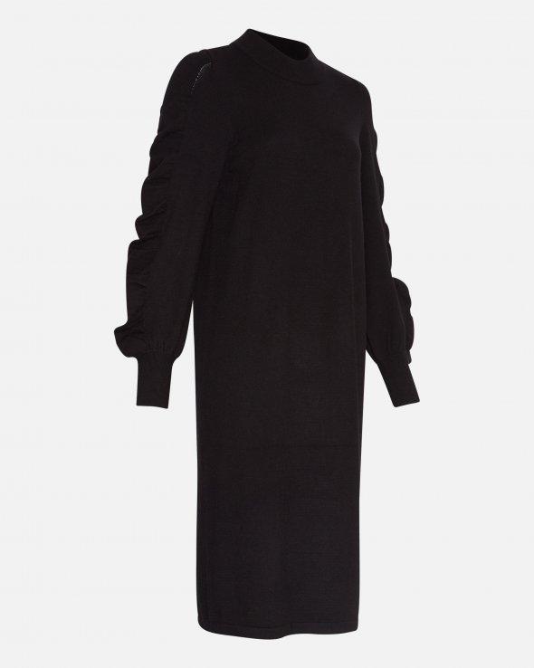 Moss Copenhagen - Ineta Rachelle LS Dress