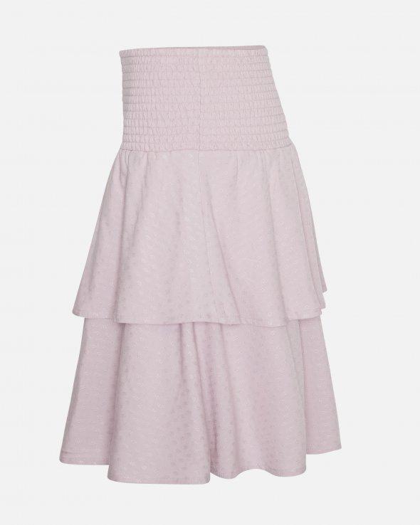 Moss Copenhagen - Imelda Skirt