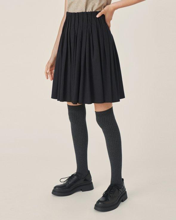 Moss Copenhagen - Zelma Skirt