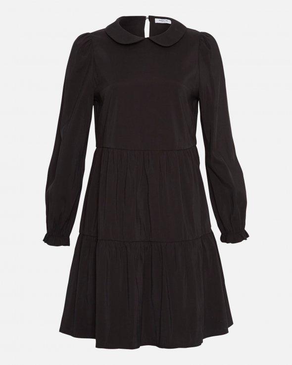 Moss Copenhagen - Meadow Anneke LS Dress