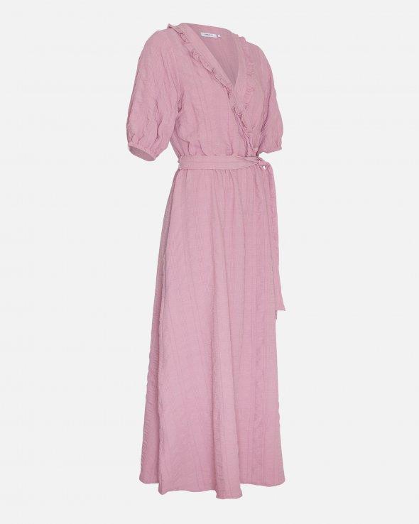 Moss Copenhagen - Alvine 2/4 Dress