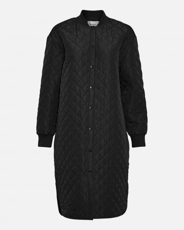 Moss Copenhagen - Morize Deya Jacket