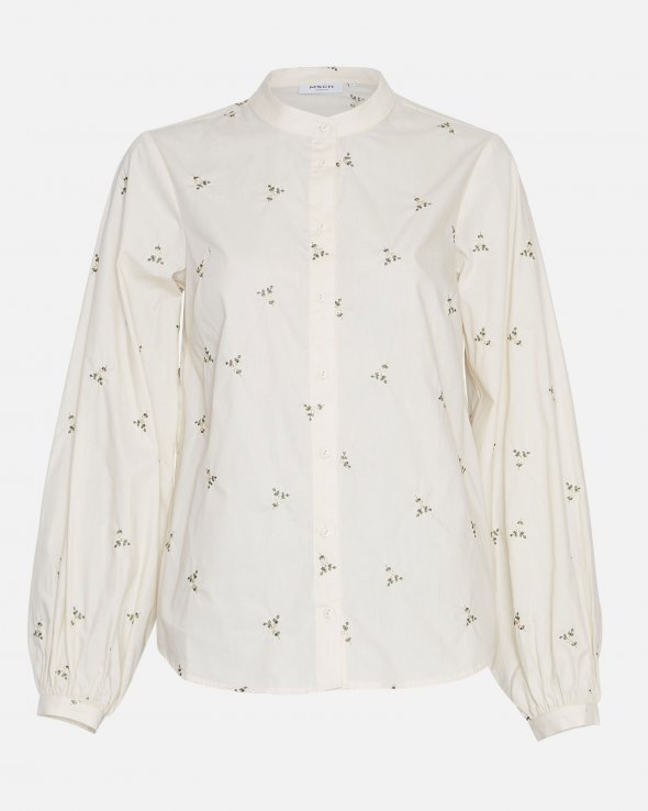 Moss Copenhagen - Denina LS Shirt