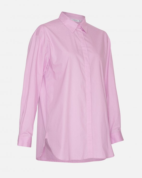 Moss Copenhagen - Esila LS Shirt